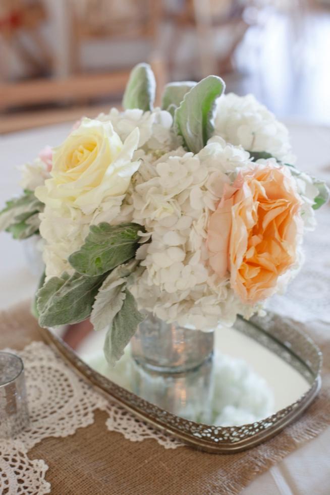 Charleston Weddings_8427.jpg