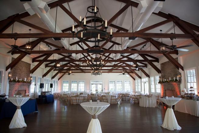 Charleston Weddings_8428.jpg