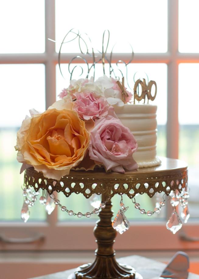Charleston Weddings_8430.jpg