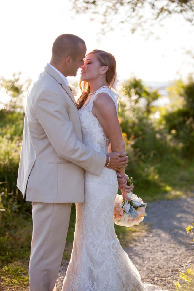 Charleston Weddings_8432.jpg