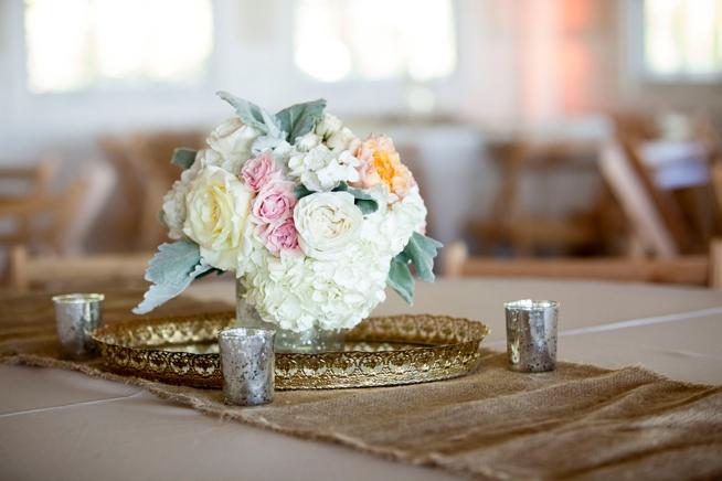 Charleston Weddings_8433.jpg