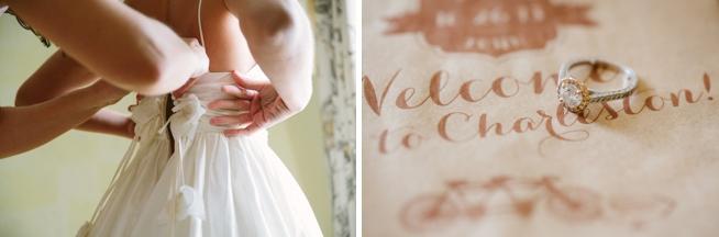 Charleston Weddings_8440.jpg