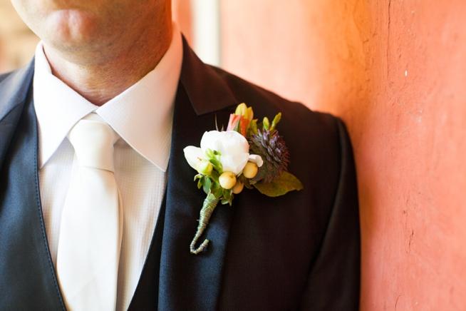 Charleston Weddings_8441.jpg