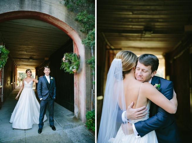 Charleston Weddings_8443.jpg