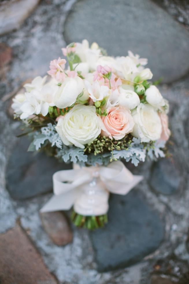 Charleston Weddings_8444.jpg