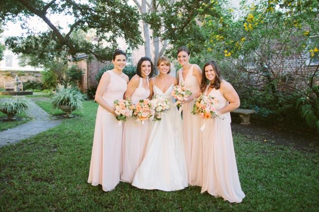 Charleston Weddings_8445.jpg