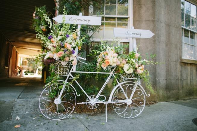 Charleston Weddings_8446.jpg