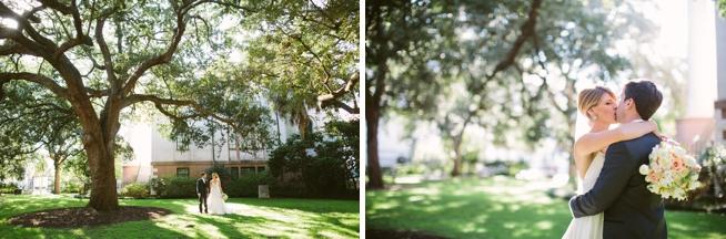 Charleston Weddings_8447.jpg