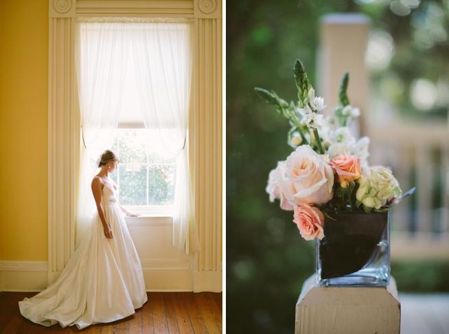 Charleston Weddings_8448.jpg