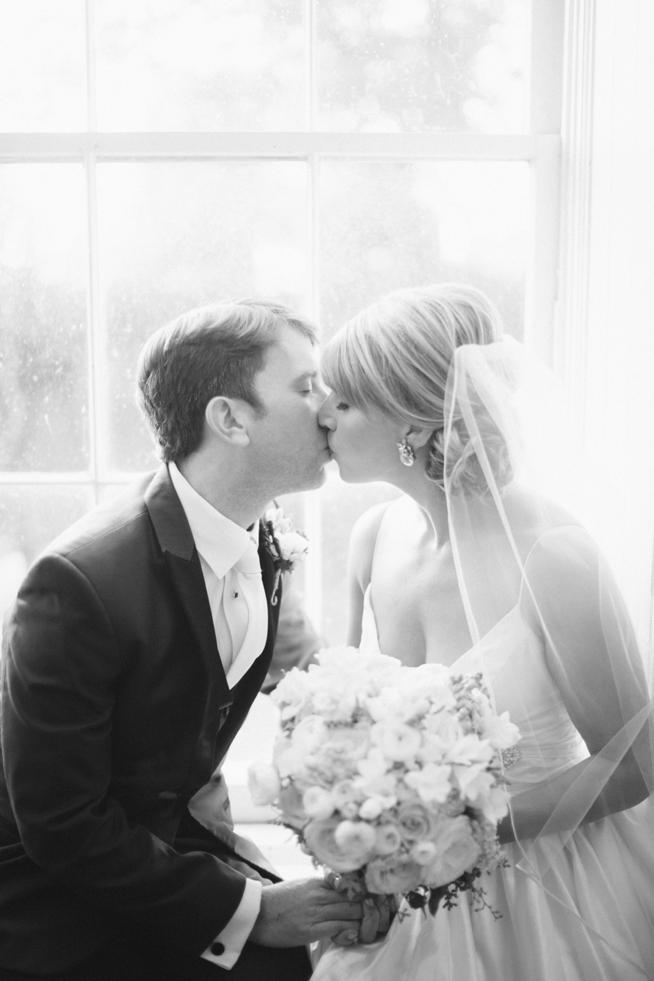 Charleston Weddings_8449.jpg