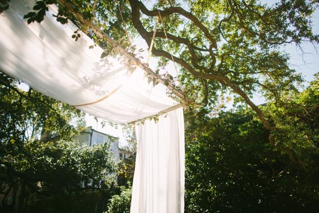 Charleston Weddings_8450.jpg
