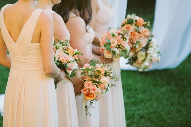 Charleston Weddings_8451.jpg