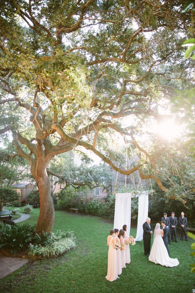 Charleston Weddings_8452.jpg