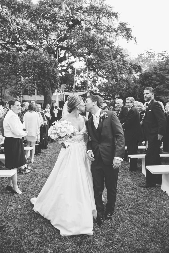 Charleston Weddings_8453.jpg
