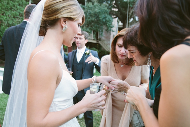 Charleston Weddings_8455.jpg