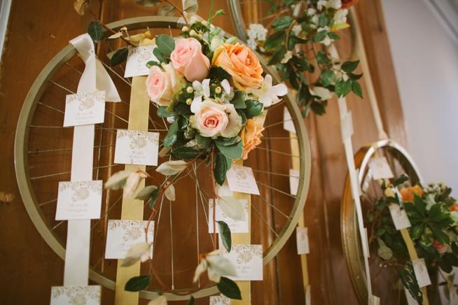 Charleston Weddings_8456.jpg