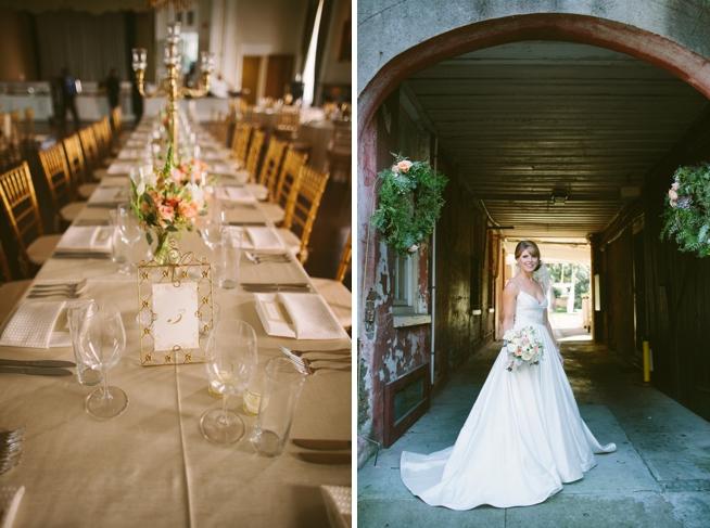 Charleston Weddings_8457.jpg