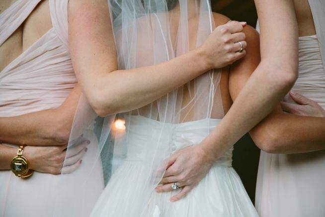 Charleston Weddings_8458.jpg