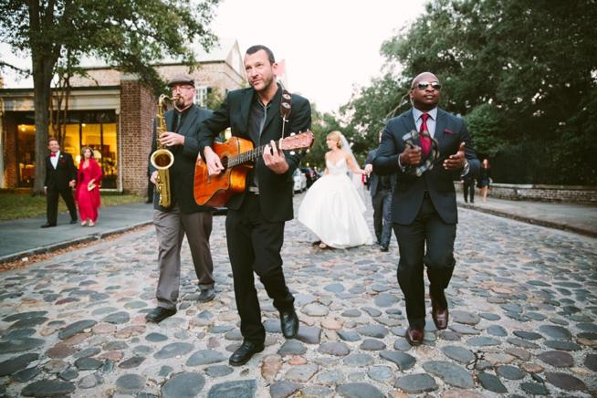 Charleston Weddings_8459.jpg