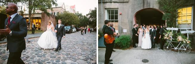 Charleston Weddings_8460.jpg