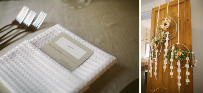 Charleston Weddings_8461.jpg