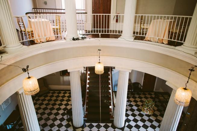 Charleston Weddings_8462.jpg