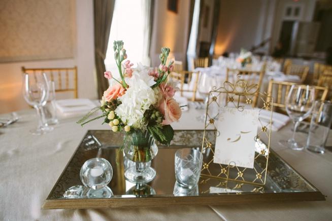 Charleston Weddings_8463.jpg