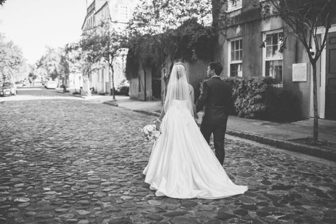 Charleston Weddings_8464.jpg