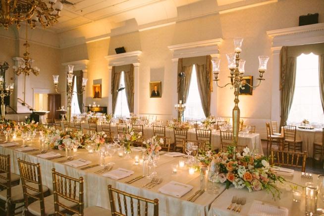 Charleston Weddings_8465.jpg