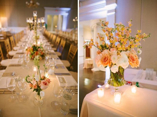 Charleston Weddings_8466.jpg