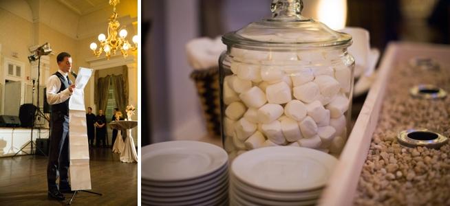 Charleston Weddings_8467.jpg