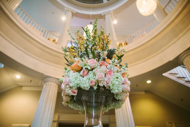 Charleston Weddings_8468.jpg