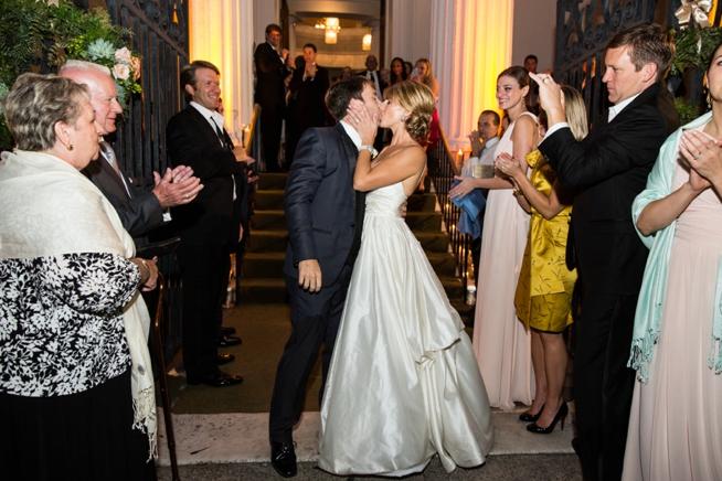 Charleston Weddings_8469.jpg