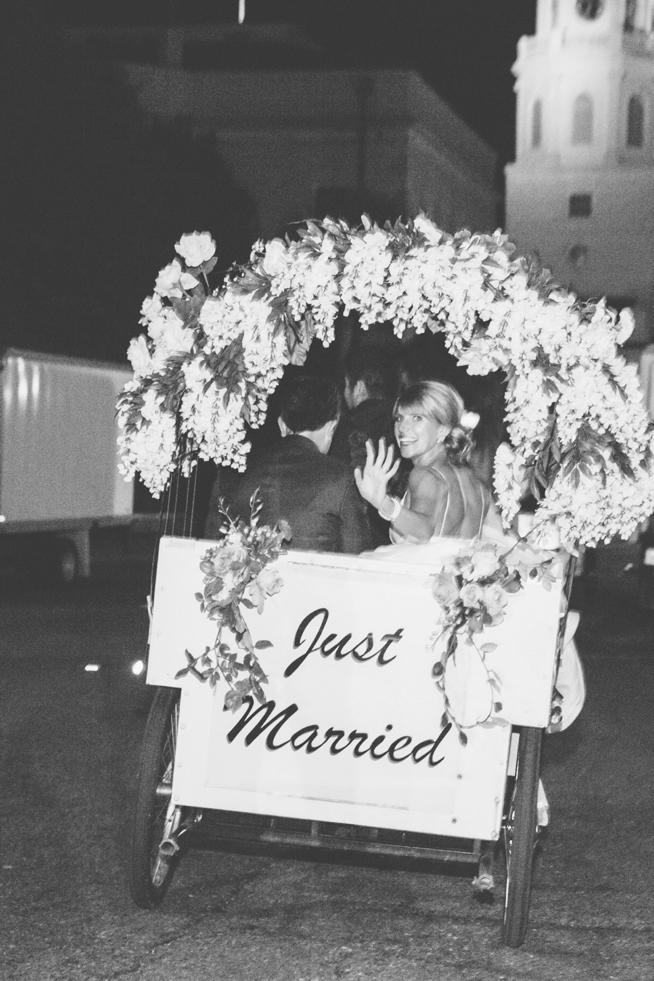 Charleston Weddings_8470.jpg
