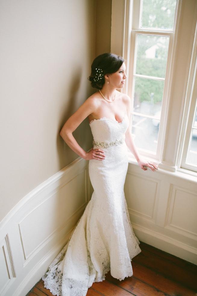 Charleston Weddings_8490.jpg