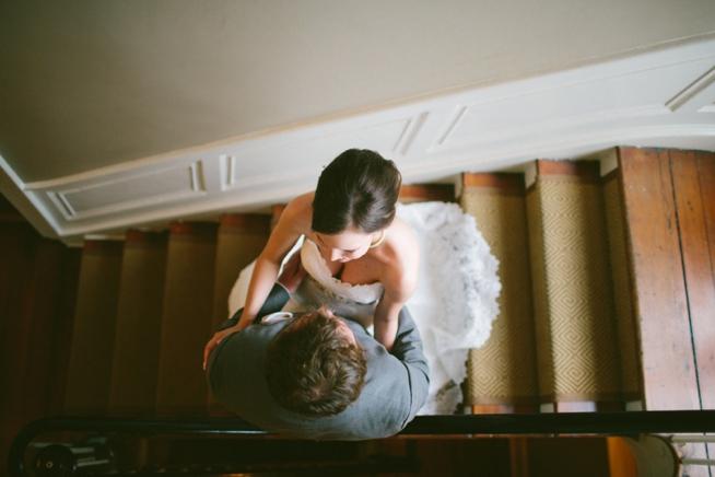 Charleston Weddings_8492.jpg