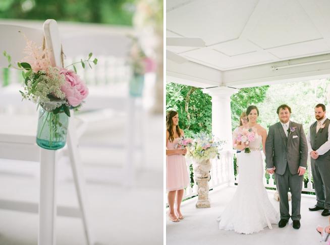 Charleston Weddings_8495.jpg