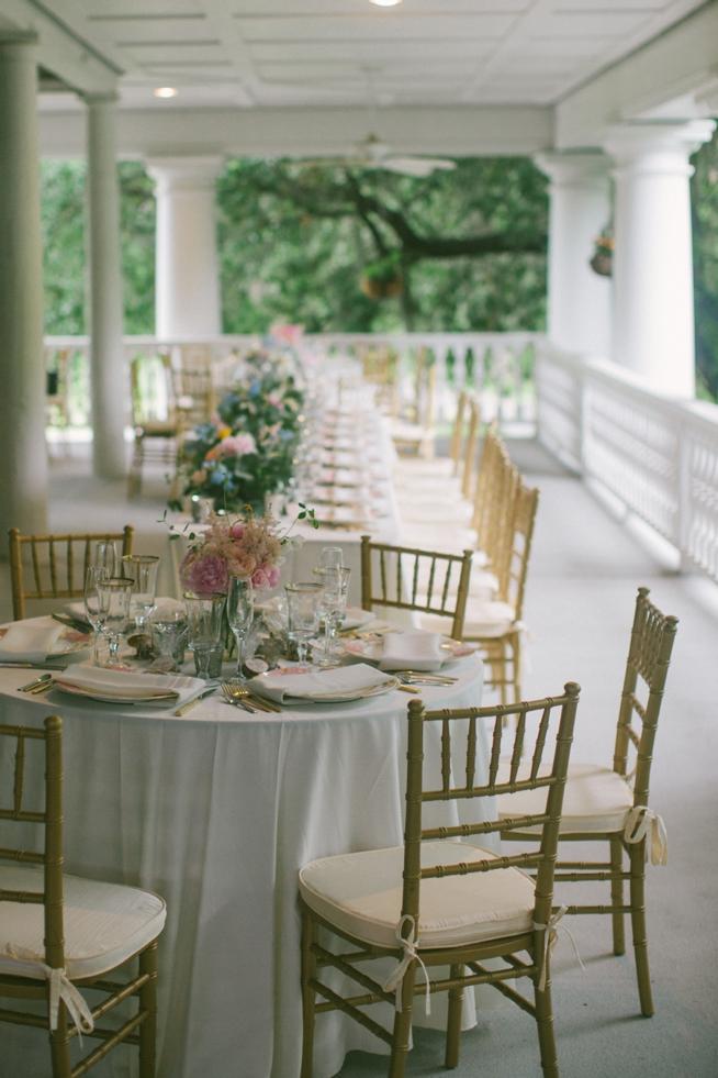 Charleston Weddings_8499.jpg