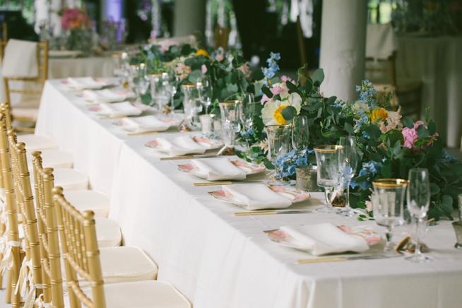 Charleston Weddings_8501.jpg