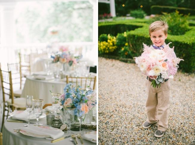 Charleston Weddings_8502.jpg
