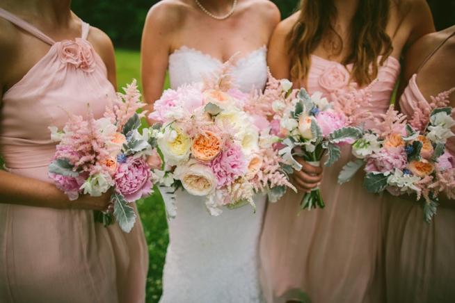 Charleston Weddings_8504.jpg