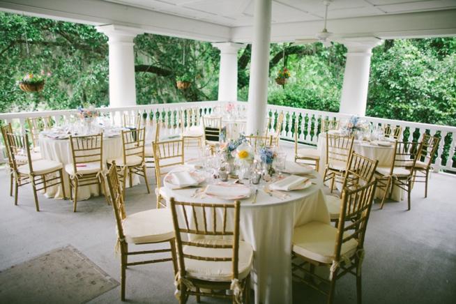 Charleston Weddings_8506.jpg