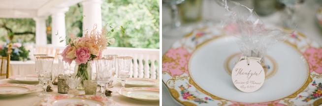 Charleston Weddings_8508.jpg