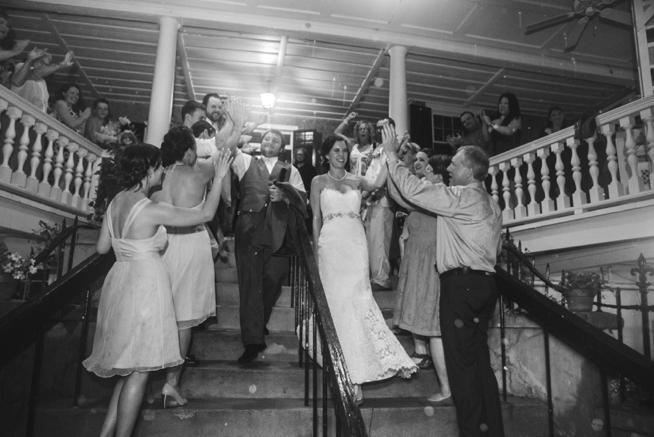 Charleston Weddings_8513.jpg