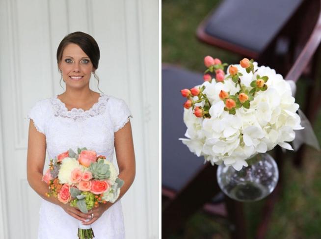 Charleston Weddings_8531.jpg