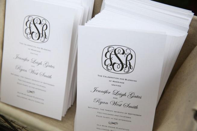 Charleston Weddings_8532.jpg