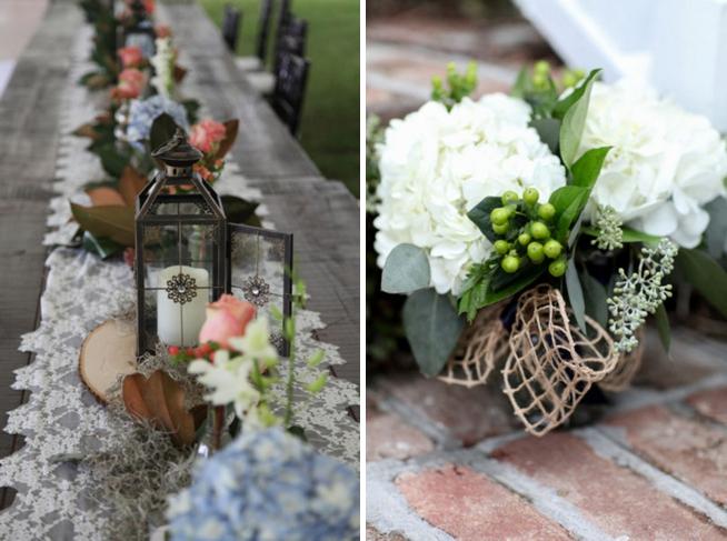 Charleston Weddings_8537.jpg