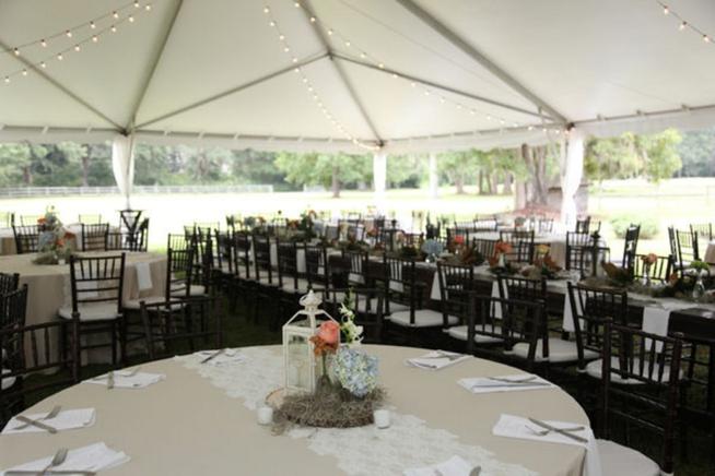 Charleston Weddings_8539.jpg