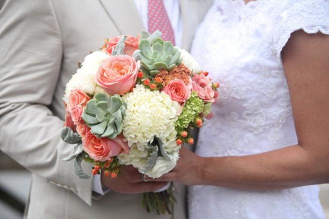 Charleston Weddings_8542.jpg