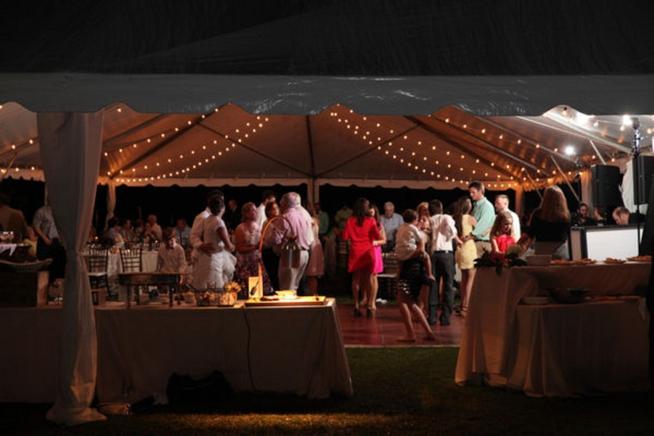 Charleston Weddings_8546.jpg